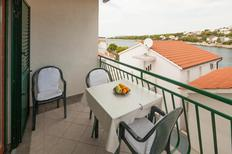 Holiday apartment 671096 for 3 persons in Bilo