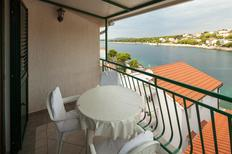 Holiday apartment 671098 for 3 persons in Bilo