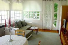 Mieszkanie wakacyjne 671130 dla 4 osoby w Biograd