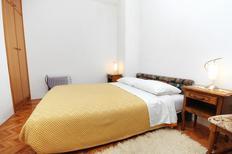 Appartamento 671167 per 2 persone in Biograd