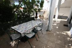 Holiday apartment 671217 for 5 persons in Biograd na Moru