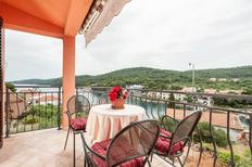 Rekreační byt 671255 pro 6 osob v Bozava