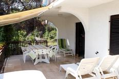 Holiday apartment 671262 for 4 persons in Brgulje