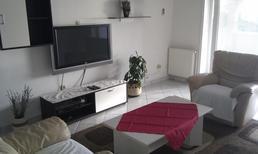 Appartement de vacances 671284 pour 5 personnes , Brodarica