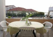 Appartement de vacances 671285 pour 4 personnes , Brodarica