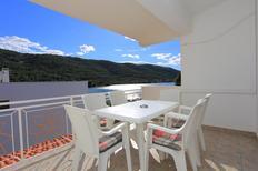 Appartement de vacances 671391 pour 4 personnes , Grebastica