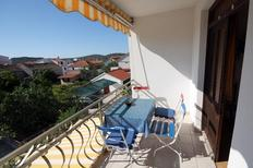 Holiday apartment 671462 for 4 persons in Jezera