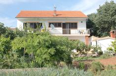 Holiday apartment 671474 for 3 persons in Jezera