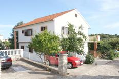 Holiday apartment 671475 for 5 persons in Jezera