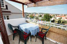 Holiday apartment 671485 for 4 persons in Jezera