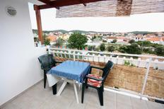Holiday apartment 671490 for 3 persons in Jezera