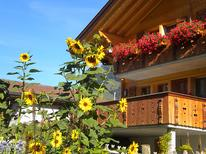 Holiday apartment 671491 for 6 persons in Grindelwald