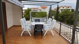 Holiday apartment 671496 for 6 persons in Jezera