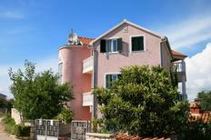 Appartement de vacances 671520 pour 4 personnes , Jezera