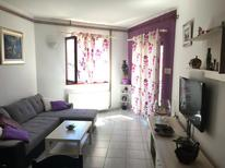 Holiday apartment 671566 for 5 persons in Jezera