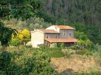 Holiday home 671611 for 6 persons in Lamporecchio