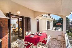 Villa 671650 per 8 persone in Kanica