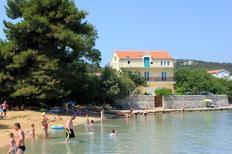 Appartement de vacances 671732 pour 8 personnes , Kraj