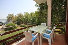 Holiday apartment 671739 for 4 persons in Ugrinici