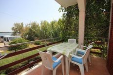 Appartement de vacances 671739 pour 4 personnes , Ugrinici