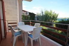 Ferienwohnung 671741 für 4 Personen in Ugrinici