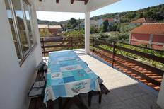 Holiday apartment 671748 for 5 persons in Ugrinici