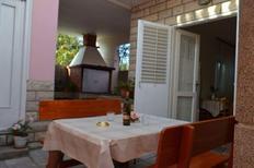 Ferienwohnung 671806 für 4 Personen in Kukljica