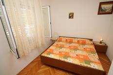 Appartement de vacances 671807 pour 2 personnes , Kukljica