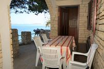 Holiday apartment 671873 for 4 persons in Lavdara