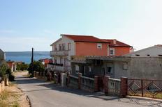 Ferienwohnung 671961 für 4 Personen in Maslenica
