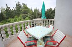 Holiday apartment 672002 for 4 persons in Muline
