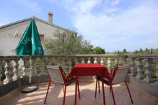 Holiday apartment 672005 for 2 persons in Muline