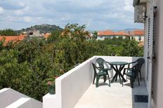 Holiday apartment 672021 for 5 persons in Murter