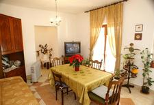 Holiday apartment 672087 for 5 persons in Neviđane