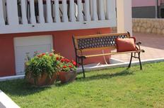 Ferienwohnung 672200 für 6 Personen in Pašman