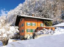 Maison de vacances 672270 pour 16 personnes , Schruns