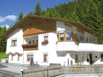 Holiday apartment 672271 for 8 persons in Ischgl
