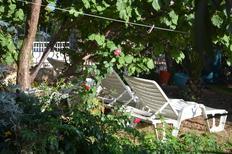 Appartamento 672434 per 4 persone in Pirovac