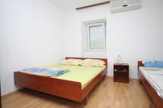 Holiday apartment 672447 for 6 persons in Poljana