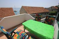 Holiday apartment 672517 for 5 persons in Preko