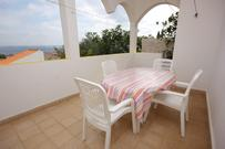 Holiday apartment 672533 for 4 persons in Preko