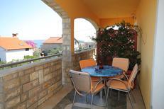 Appartement de vacances 672537 pour 3 personnes , Preko