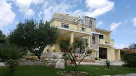 Ferienwohnung 672552 für 4 Personen in Pridraga