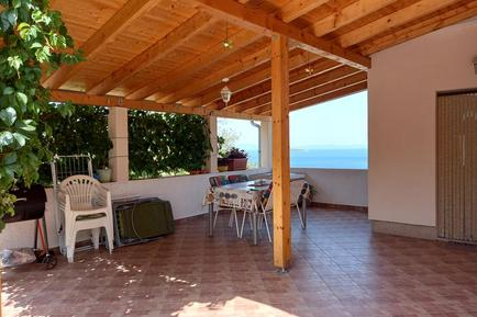 Holiday apartment 672923 for 4 persons in Sali