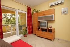 Holiday apartment 672939 for 4 persons in Sali