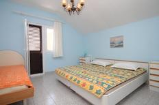 Holiday apartment 672960 for 4 persons in Sali