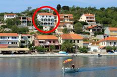 Holiday apartment 672969 for 3 persons in Sali