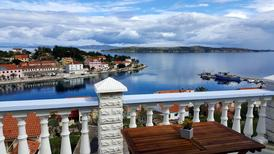 Holiday apartment 672970 for 3 persons in Sali