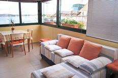 Villa 673037 per 5 persone in Sibenik