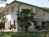 Holiday home 673079 for 6 persons in Lignano Sabbiadoro